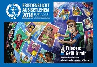 a937815701-Friedenslichtplakat-2016-Deutschland2