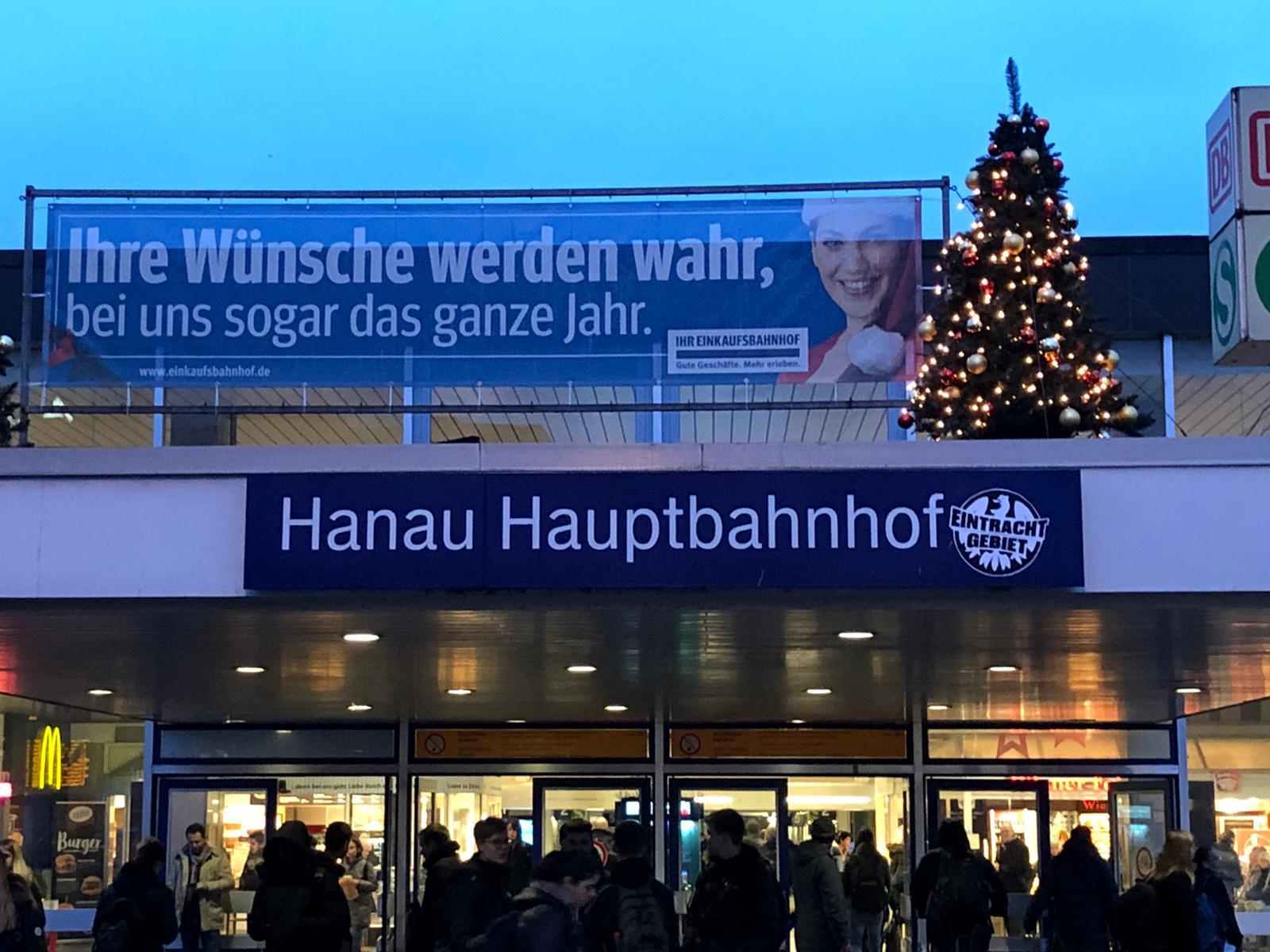 Bahnhof_Hanau